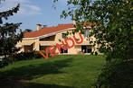 Vente Maison 8 pièces 450m² Écully (69130) - Photo 1
