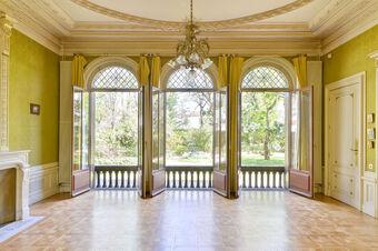 Vente Maison 12 pièces 330m² Lyon 03 (69003) - photo