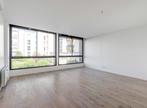 Vente Appartement 4 pièces 107m² Lyon - Photo 2
