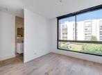 Vente Appartement 4 pièces 107m² Lyon - Photo 3