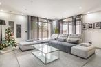 Vente Maison 5 pièces 110m² Limonest (69760) - Photo 2
