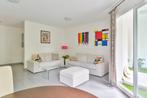 Vente Appartement 4 pièces 100m² Villeurbanne (69100) - Photo 2
