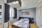 Vente Maison 8 pièces 250m² Lyon 03 (69003) - Photo 9