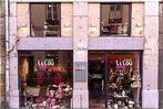 Vente Fonds de commerce 1 pièce 100m² Lyon 02 (69002) - Photo 1