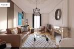 Vente Maison 12 pièces 542m² Lyon 08 (69008) - Photo 1