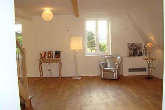 Vente Appartement 4 pièces 99m² Villefranche-sur-Saône (69400) - photo