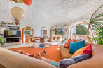 Vente Maison 7 pièces 250m² Limonest (69760) - Photo 7