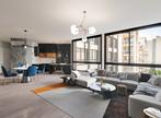 Vente Appartement 5 pièces 128m² LYON - Photo 1
