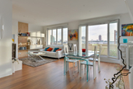 Vente Appartement 3 pièces 80m² Lyon 06 (69006) - Photo 1