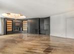 Vente Appartement 3 pièces 136m² LYON - Photo 11