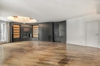 Vente Appartement 3 pièces 136m² Lyon 02 (69002) - photo