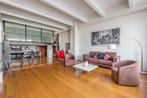 Vente Appartement 3 pièces 150m² Lyon 04 (69004) - Photo 4
