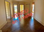Vente Appartement 5 pièces 190m² Lyon 02 (69002) - Photo 2