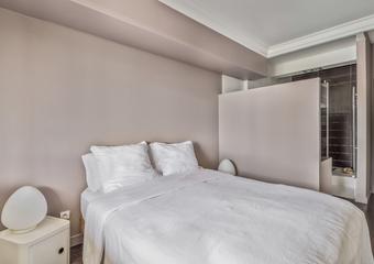 Vente Appartement 4 pièces 118m² LYON