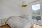 Vente Appartement 5 pièces 120m² Tassin-la-Demi-Lune (69160) - Photo 6