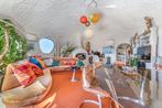 Vente Maison 7 pièces 250m² Limonest (69760) - Photo 5
