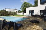 Vente Maison 7 pièces 190m² Annonay (07100) - Photo 2