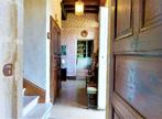 Vente Maison 20 pièces 1 314m² REVONNAS - Photo 10