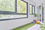 Vente Appartement 4 pièces 100m² Villeurbanne (69100) - Photo 4