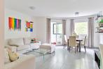 Vente Appartement 4 pièces 100m² Villeurbanne (69100) - Photo 1