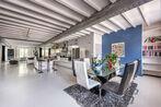 Vente Appartement 4 pièces 224m² Lyon 09 (69009) - Photo 3