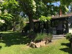 Vente Maison 8 pièces 300m² Villefranche-sur-Saône (69400) - Photo 5