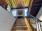 Vente Maison 20 pièces 1 314m² REVONNAS - Photo 13