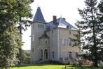Vente Maison 710m² Lentilly (69210) - Photo 1