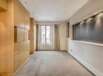 Vente Appartement 3 pièces 136m² LYON - Photo 5