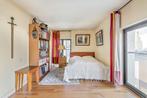Vente Appartement 4 pièces 104m² Villeurbanne (69100) - Photo 8