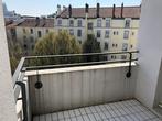 Vente Appartement 4 pièces 104m² Lyon 03 (69003) - Photo 2