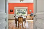 Vente Maison 14 pièces 480m² Chasse-sur-Rhône (38670) - Photo 5