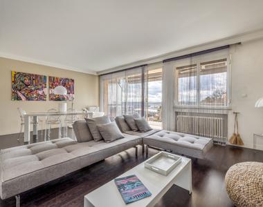 Vente Appartement 4 pièces 118m² STE FOY LES LYON - photo