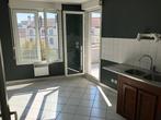 Vente Appartement 4 pièces 104m² Lyon 03 (69003) - Photo 8