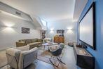 Vente Maison 8 pièces 260m² Saint-Didier-au-Mont-d'Or (69370) - Photo 5