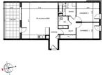 Vente Appartement 3 pièces 72m² Écully (69130) - Photo 2