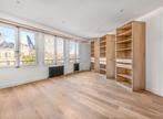 Vente Appartement 5 pièces 160m² LYON - Photo 7