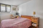 Vente Appartement 4 pièces 104m² Villeurbanne (69100) - Photo 7