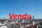 Vente Appartement 5 pièces 130m² Lyon 06 (69006) - Photo 1