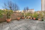 Vente Appartement 4 pièces 104m² Villeurbanne (69100) - Photo 3