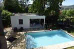 Vente Maison 7 pièces 190m² Annonay (07100) - Photo 10