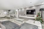Vente Maison 5 pièces 110m² Limonest (69760) - Photo 4