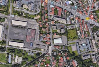 Vente Maison 6 pièces 142m² Bron (69500) - photo