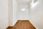 Vente Appartement 2 pièces 52m² Villeurbanne (69100) - Photo 3