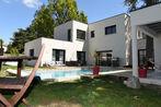 Vente Maison 7 pièces 190m² Annonay (07100) - Photo 3