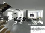 Vente Appartement 6 pièces 202m² LYON - Photo 4