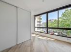 Vente Appartement 5 pièces 128m² LYON - Photo 4