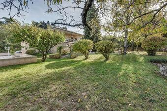 Vente Maison 8 pièces 181m² Oullins (69600) - photo