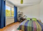 Vente Appartement 4 pièces 118m² LYON - Photo 6