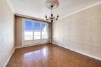 Vente Appartement 4 pièces 65m² Villeurbanne (69100) - Photo 2